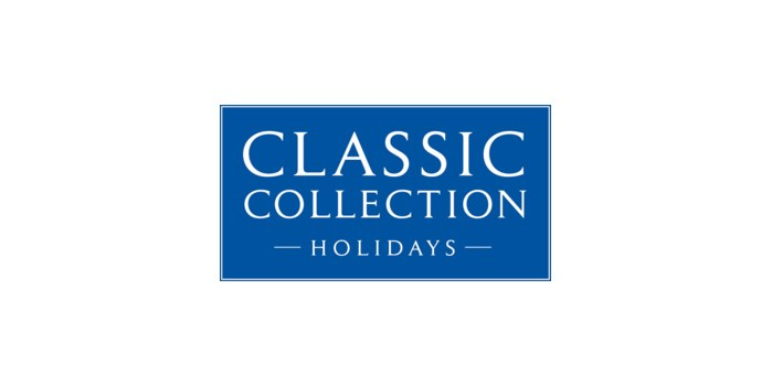 Classic Collections Holidays