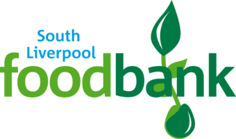 South Liverpool Foodbank