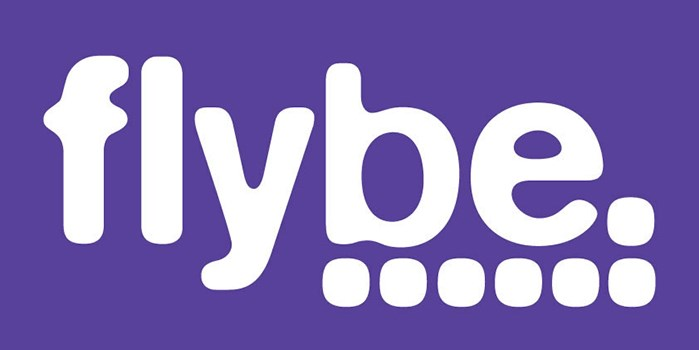 Fly from Liverpool with Flybe