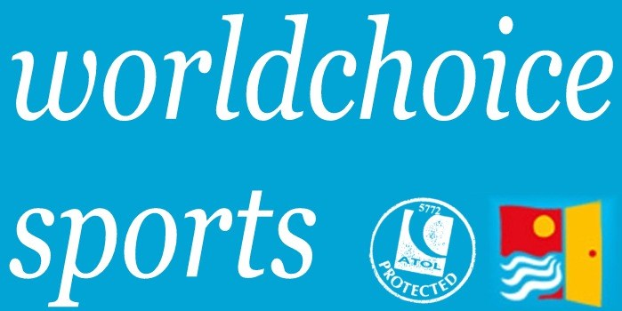 World Choice  Sports Directory Listing
