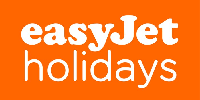 Tour Operators & Package Holidays | Liverpool John Lennon Airport