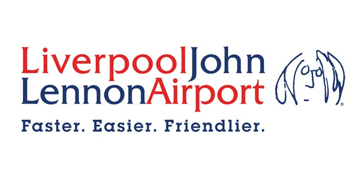 LJLA Faster Easier Friendlier Logo